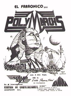 polymarchs24.jpg (440×598)