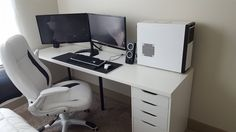Show us your gaming setup: 2016 Edition - Page 31 - NeoGAF