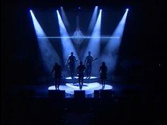 Concert …