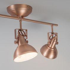 lampe kupferfarben standort pic und efadacdbdd