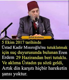 Erdem, Islam, Ecards, Memes, Electronic Cards, Muslim, Meme, E Cards