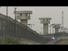#newadsense20 ¿Podrá Joaquín El Chapo Guzmán fugarse de nuevo? -- Noticiero Univisión - http://freebitcoins2017.com/podra-joaquin-el-chapo-guzman-fugarse-de-nuevo-noticiero-univision/