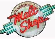 50S Malt Shop - Bing Images