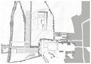henning larsen architects the new moesgard museum designboom