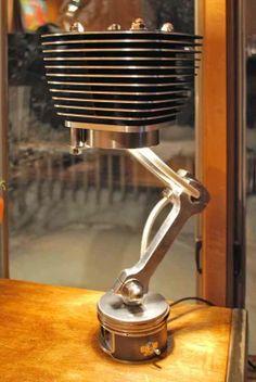 Artwork-Nice-set-of-jugs-lamp