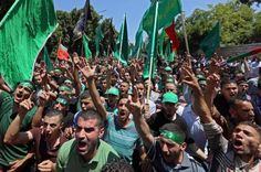 Lessons of the conflict in Gaza - Opinion - Al Jazeera English