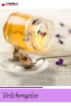 Chutneys, Winter Marmelade, Gelatine, Edible Flowers, Diy Kitchen, Honey, Food And Drink, Engagement Rings, Drinks