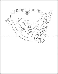 valentine-pattern.gif
