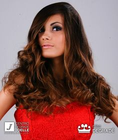 Cristina Vaccari