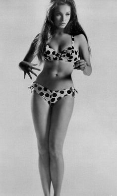 Hot Images Of Julie Newmar | Julie Newmar