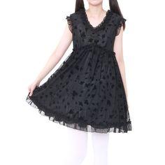 http://www.wunderwelt.jp/products/detail2662.html ☆ ·.. · ° ☆ ·.. · ° ☆ ·.. · ° ☆ ·.. · ° ☆ ·.. · ° ☆ Trump pattern chiffon dress MILK ☆ ·.. · ° ☆ How to order ☆ ·.. · ° ☆  http://www.wunderwelt.jp/blog/5022 ☆ ·.. · ☆ Japanese Vintage Lolita clothing shop Wunderwelt ☆ ·.. · ☆ #egl