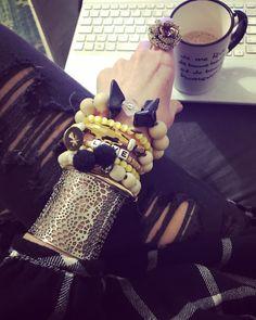 Bijoux Heureux Hasard bijoux Hippy et bohème ! Me suivre sur Instagram ou facebook ( heureux Hasard - nathalie peccolo )