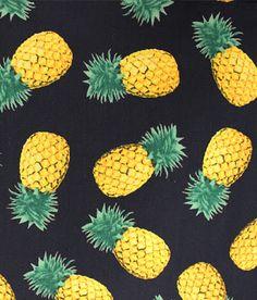 パイナップル 素材 - Google 検索