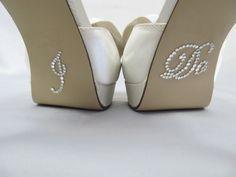 I do - Shoes