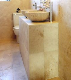 Love This Stone Recently Used In A Customeru0027s Bathroom. Remodel Done By Singer  Kitchens (