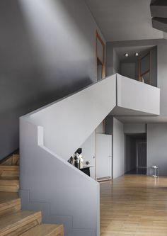 Living Divani_ Torre Velasca Penthouse_ PH. Santi Caleca (4)