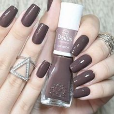 Maybe you have discovered your nails lack of some stylish nail art? Yes, recently, many girls personalize their nails with lovely … Sexy Nails, Love Nails, How To Do Nails, Perfect Nails, Gorgeous Nails, Pretty Nails, Nagel Gel, Stylish Nails, Manicure And Pedicure