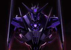 Soundwave is amazing in the Transformers Prime series, he may not speak at all but actions speak louder than words right? Transformers Girl, Transformers Soundwave, Transformers Characters, Funny Car Memes, Japanese Anime Series, Sound Waves, The Villain, Anime Comics, Geek Stuff
