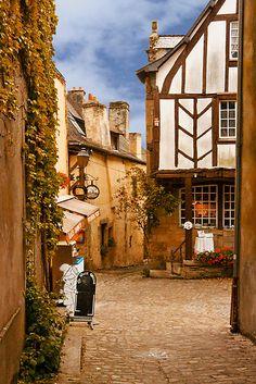 Morbihan (France)