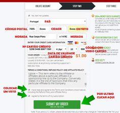 Registo na Empower Network Por $1 Dolar