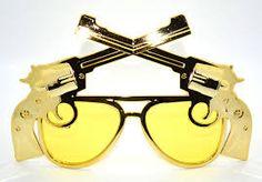 Resultado de imagem para óculos engraçados