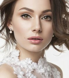 Trucco-nuziale-2016-idee-per-un-make-up-da-sposa-impeccabile