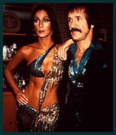 Early Years Archives » Cherworld.com - Cher Photos, Music, Tour & Tickets