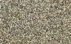 Apple Green Granite – Suppliers, Manufacturer & Exporter in India Granite Suppliers, Granite Flooring, How To Dry Basil, Apple, Green, Apple Fruit, Apples