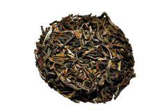Darjeeling First Flush 2015. Ein hocharomatischer und einfach leckerer Tee.