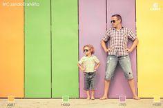 Pequeños detalles se quedan grabados para toda la vida. No pierdas tiempo y renueva tu casa, llena tu vida de color con Corevproof, única en el mercado. www.corev.mx