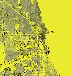 stamen design | Map Stack: Maps for all