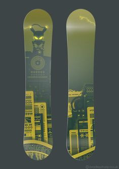Google Image Result for http://fc06.deviantart.net/fs71/i/2011/133/f/2/vd26_snowboard_designs_by_brade_s-d3g8222.jpg