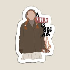 Bubble Stickers, Diy Stickers, Printable Stickers, Gilbert And Anne, Gilbert Blythe, Anne With An E, Anne Shirley, Diy Phone Case, Aesthetic Stickers