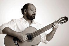 Paulo Flores  Kunanga de Amor