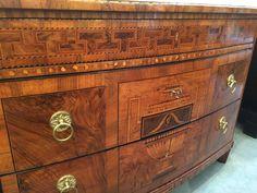 Vintage, Furniture, Home Decor, Antiquities, German, Decoration Home, Room Decor, Home Furniture, Interior Design