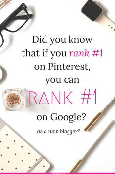Learn how to rank number one on Google. #googleseo #traffic