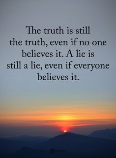 Are you looking for bitter truth quotes?Check this out for unique bitter truth quotes inspiration. These funny quotes will bring you joy. Wise Quotes, Quotable Quotes, Words Quotes, Motivational Quotes, Lying Quotes, Truth And Lies Quotes, Inspirational Quotes And Sayings, Telling The Truth Quotes, Honesty Quotes