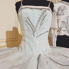 Mermaid Wedding, Ballet, Wedding Dresses, Fashion, Bride Dresses, Moda, Bridal Gowns, Fashion Styles