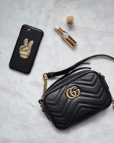 48734f623010 Gucci Purse Gucci Handbags, Gucci Purses, Handbags Online, Cheap Handbags,  Designer Handbags