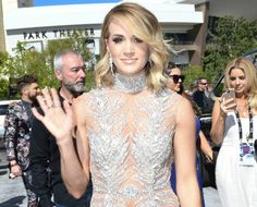 ACM 2017 American Country Music Awards, Academy Of Country Music, Carrie Underwood, Your Music, New Music, Celebs, Celebrities, Just Amazing, Favorite Person