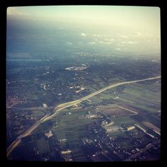 Polish new highway to Europe