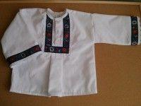 Detský kroj Polo Shirt, Polo Ralph Lauren, Mens Tops, Shirts, Fashion, Moda, Polos, Fashion Styles, Polo Shirts
