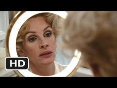Charlie Wilsons War 2 9 Movie Clip The Sexiest Woman Ever 2007 Hd