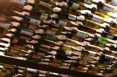 wine bar - Google Search