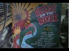 Wailing Souls : Jah Jah Give Us Life (Live) CD Reggae on The River Part 1