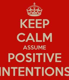 Ser coerente e consistente não só te mantém mais emocionalmente estável, como em controlo das tuas relações e da qualidade da tua comunicação - como recuperar a Intenção perdida? http://filipecvieira.com/e/intencao-perdida
