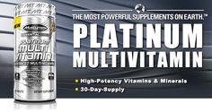 muscletech platinum multivitamin india