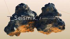 Herman Kolgen on Vimeo Stop Frame Animation, 3d Animation, Creators Project, Moving Pictures, Art Tips, Motion Design, Medium Art, Motion Graphics, Short Film