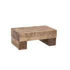 Samson - 90cm Coffee Table | Occasional Tables | Dining Room