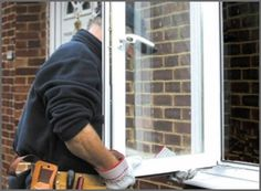 Window Cleaning is a full house company providing services related to UPVC and aluminum Windows, Door lock repair services in sheffield. We are offering a low cost solution to all maintenance needs. Perfect Image, Perfect Photo, Great Photos, Cool Pictures, Goods Home Furnishings, Broken Window, Double Vitrage, Window Repair, Aluminium Doors